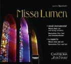 2017-02-18 CD Missa Lumen - click here