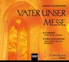 2017-02-10 CD Vater unser-Messe - cliquer ici