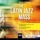 2017-01-02 CD Latin Jazz Mass - click here