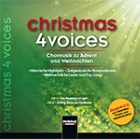 2016-12-04 CD Christmas 4 voices - hier klicken