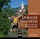 2017-03-08 CD Murauer Festmesse - click here