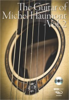 2016-01-27 The Guitar of Michel Haumont #2 - click here