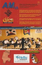 2017-03-17 Difem/WoodBrass New Band Music #15 - clicca qui