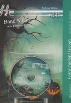 2017-09-09 Molenaar Band Music #17 Band Music New Publications - hier klicken