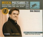 2017-01-05 CD Musical Postcards - click here