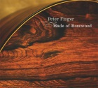 2016-02-13 CD Made of Rosewood - hier klicken