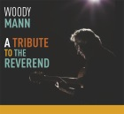 2016-02-13 CD A Tribute to the Reverend - cliquer ici