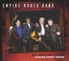 2016-02-13 CD Music from the Film 'Harlem Street Singers' - hier klicken