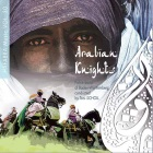 2016-06-08 Arabian Knights, State Police Orchestra Baden-W�rttemberg - hacer clic aqu�