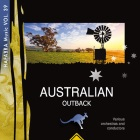 2016-08-19 HaFaBra Music #39: Australian Outback - click here