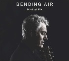 2016-11-05 CD Bending Air - click here