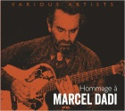 2016-11-05 CD Hommage à Marcel Dadi - click here