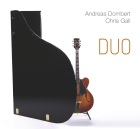 2017-01-23 CD Duo Acoustic - hier klicken