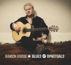 2017-02-03 CD Blues and Spirituals - hier klicken