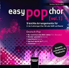 2017-02-07 CD Easy Pop Chor #12: Deutsch-Pop - click here