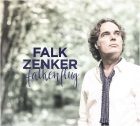 2017-03-02 CD Falkenflug - click here