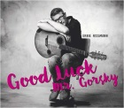 2017-03-09 CD Good Luck Mr. Gorsky - hier klicken