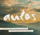 2017-04-24 CD 2015 Aulos - click here