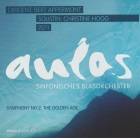 2017-04-28 CD 2011 Aulos - click here