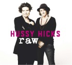 2017-06-01 CD Hussy Hicks raw - hier klicken