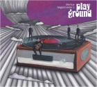 2017-05-15 CD Play Ground - cliquer ici