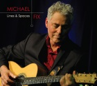 2017-05-16 CD Lines and Spazes, Michael Fix - click here