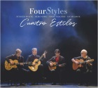 2017-05-09 CD Four Styles - Klik hier