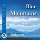 2017-05-15 CD Blue Mountains - Klik hier
