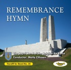 2017-08-11 Tierolff for Band #35: Remembrance Hymn - hacer clic aquí