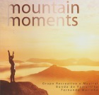 2017-09-18 CD Mountain Moments - click here