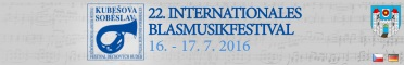 2016-03-17 22. Internationales Musikfest - hier klicken