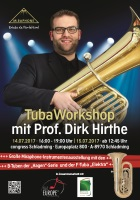 2017-06-14 Tuba Workshop MidEurope 2017 - hier klicken