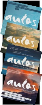 2017-04-28 Aulos CD-Series - click here