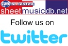 Follow us on Twitter! - click here