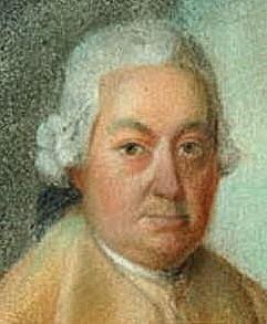 Bach, Carl Philipp Emanuel - klicken für größeres Bild - bach_carl_philipp_emanuel