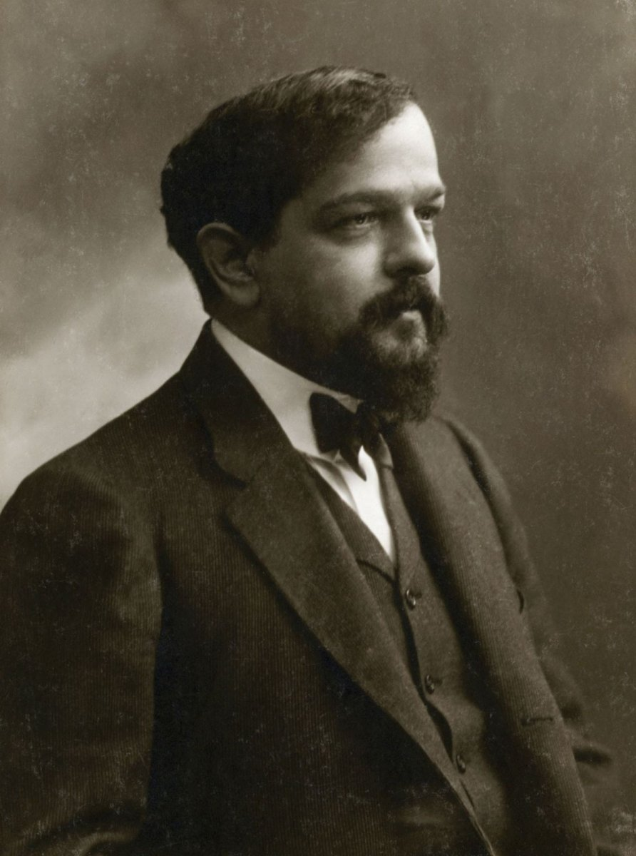 click here - Died today, e.g. Debussy, Claude (99)