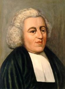 Newton, John Henry 1725-1807 - newton_john_henry