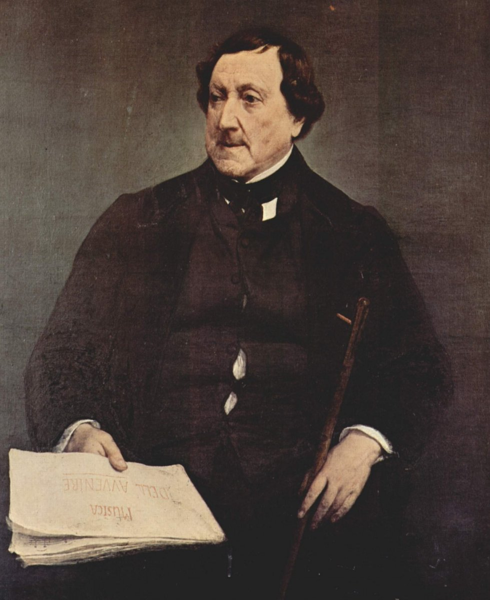 click here - Rossini, Gioacchino 1792-1868