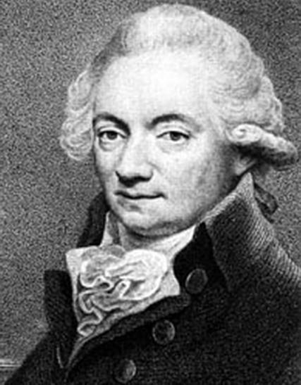 Salomon, Johann Peter - hier klicken - salomon_johann_peter