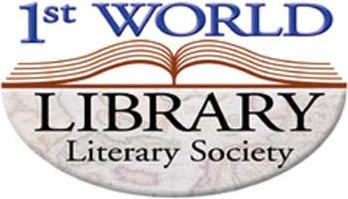 1st World Library - klik hier